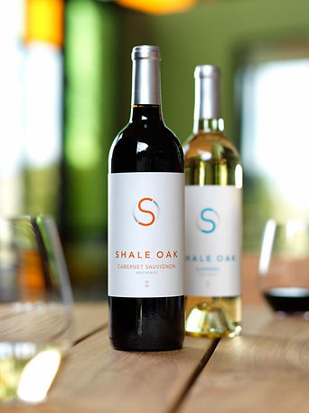 Shale Oak_BOTTLES CAB.jpg