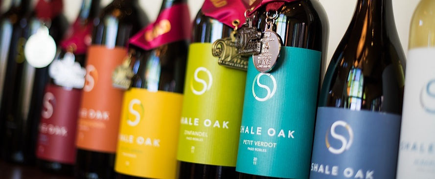 ShaleOak_Wines_small_edited.jpg