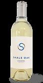 SHALE OAK_WEB BOTTLES_ALBARINO_GENERIC.p