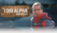 rotherham alpha course rotherham alpha course
