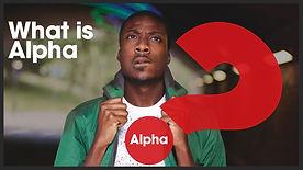 rotherham alpha course rotherham alpha course rotherham alpha course
