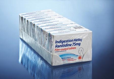 pharma-packaging-shrink-wrap-across-boxes