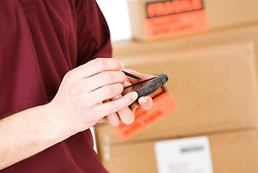Hand Assembly & Kitting, Custom Packaging, Distribution & Warehousing, Direct Mail Services,