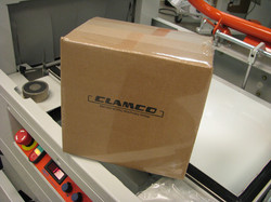 Clamco-Dem-4-with-shrink-wrapped-box-800p