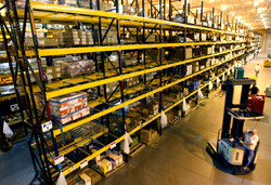 storing_vast_selection