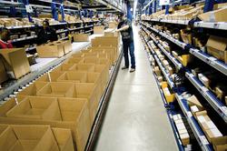 distribution-center-order-fulfillment
