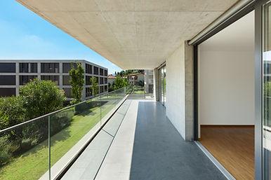 concrete surface.jpg