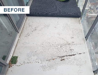 concrete surface before.png