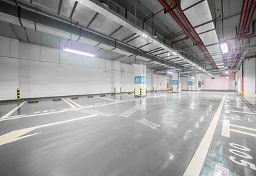 parking garages.jpg
