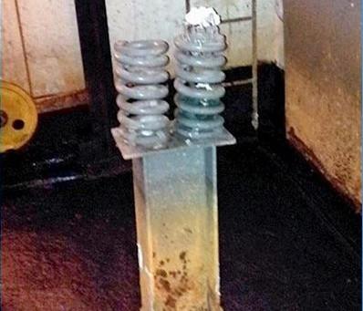 Waterproofing Elevator Pits