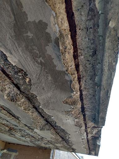 delaminated balcony surface.jpg