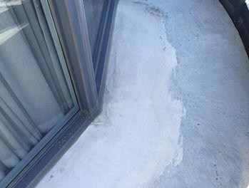 balcony slope reversal.jpg