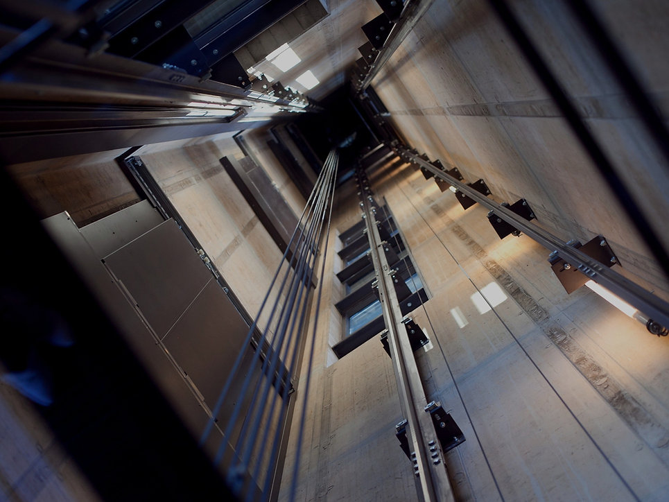 elevator_edited_edited_edited.jpg