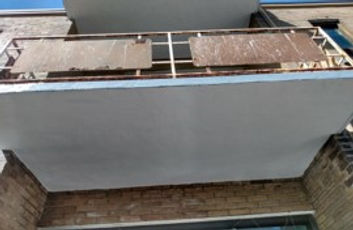 balcony cost savings after.jpg
