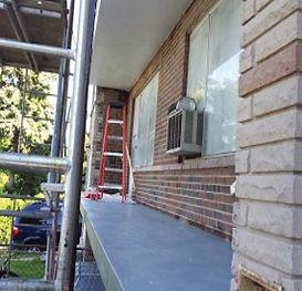 balcony safe durable surface.jpg
