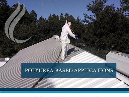 Polyurea - Its Many Applications