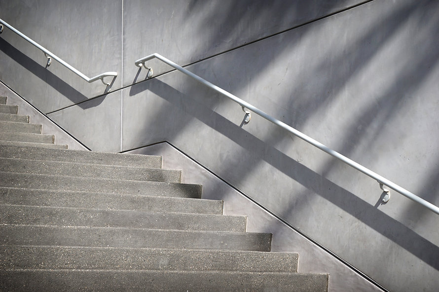 concrete steps home page.jpg