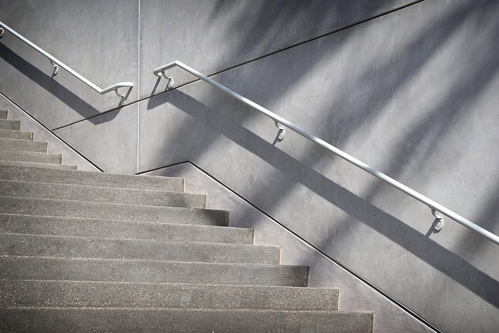 concrete steps home page.jpg