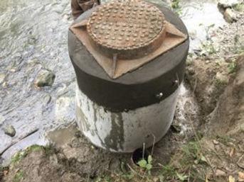 manhole parging and coating.jpg