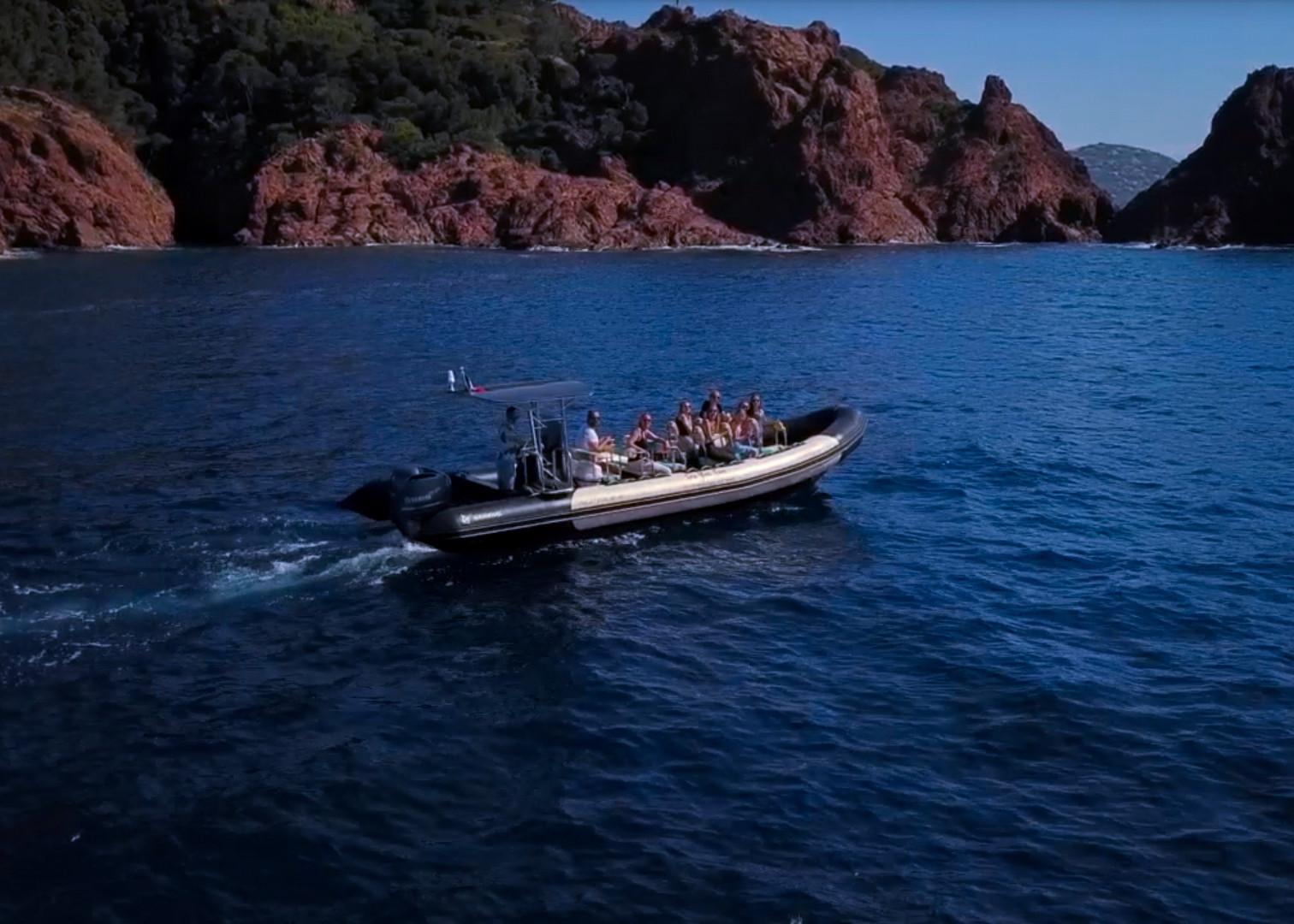 sea you sun sea trips at cape dra