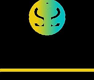 Logo Base.png