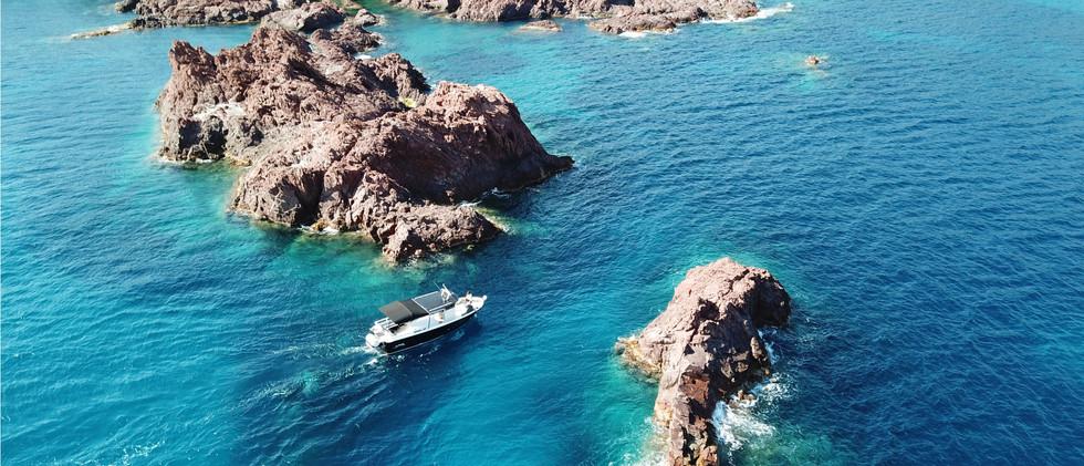 bateau saint raphael avec sea you sun _edited.jpg