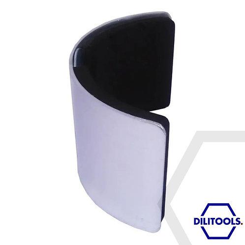 Soporte Para Pantorrilla Repuesto Para Zancos Dilitools