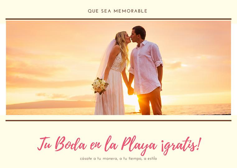 Tarjeta_de_Agradecimiento_Rosa_y_Marrón