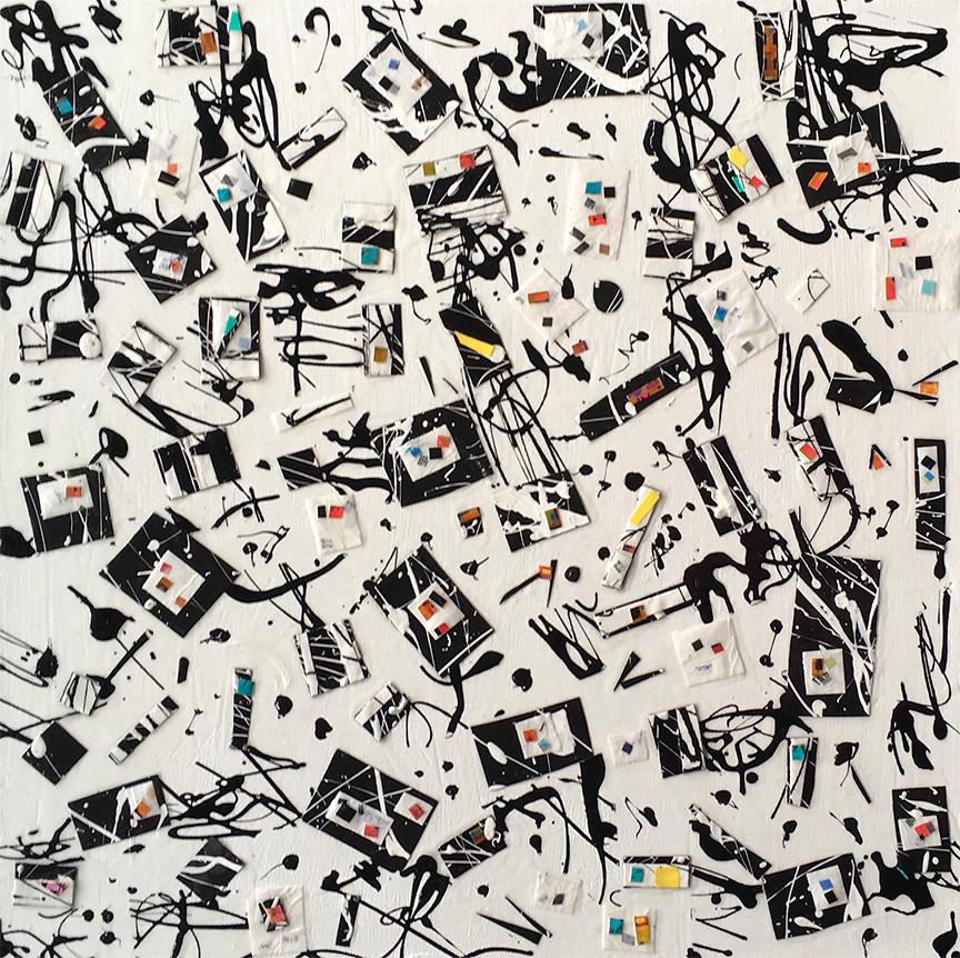 tapestry 36. 20 x 20.jpg