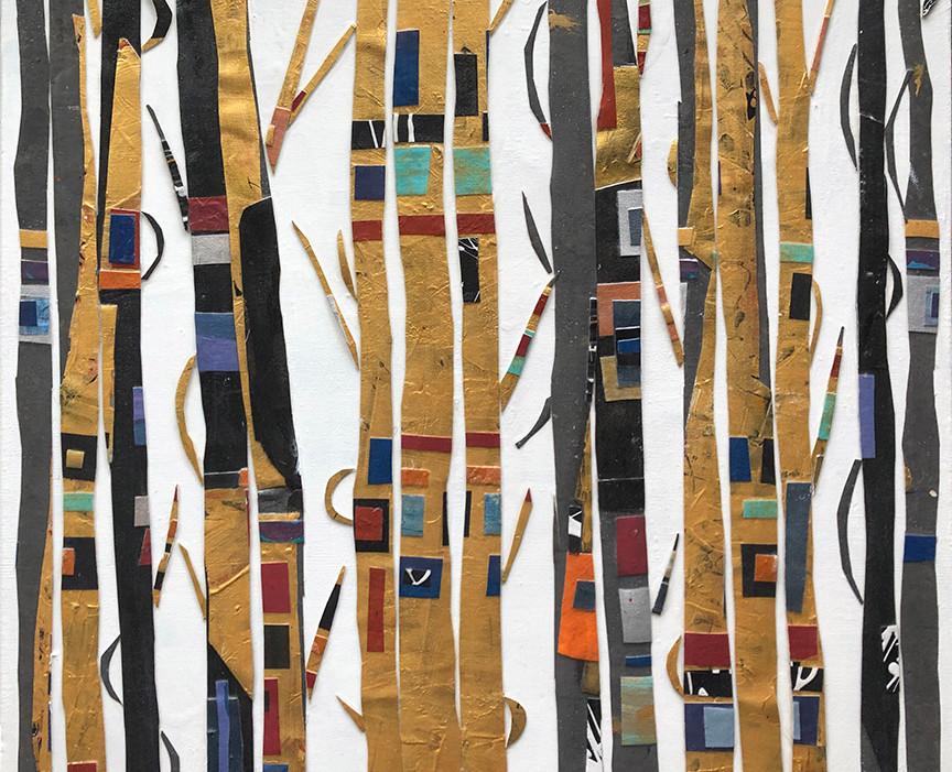 tapestry 66 24 x 24.jpg