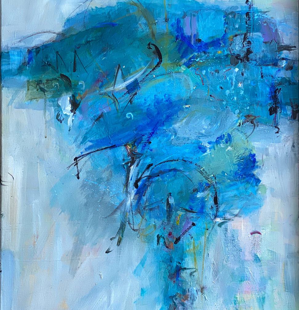 Waterspout acrylic paint- 20 x 16.jpg