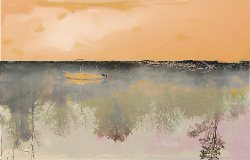 twilites 2.jpg