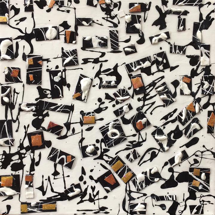 tapestry 5.12 x 12.jpg