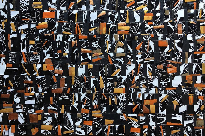 tapestry 41. 24 x 36.jpg