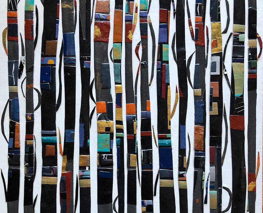 bamboo dreams 24 x 24.jpg
