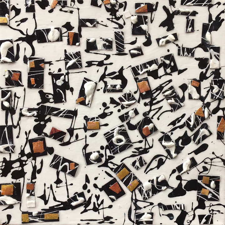 tapestry 5- 12 x 12.jpg