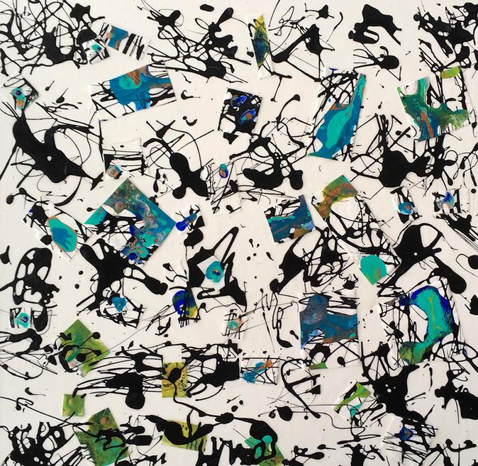 tapestry 22 x- 24 x 24.JPG