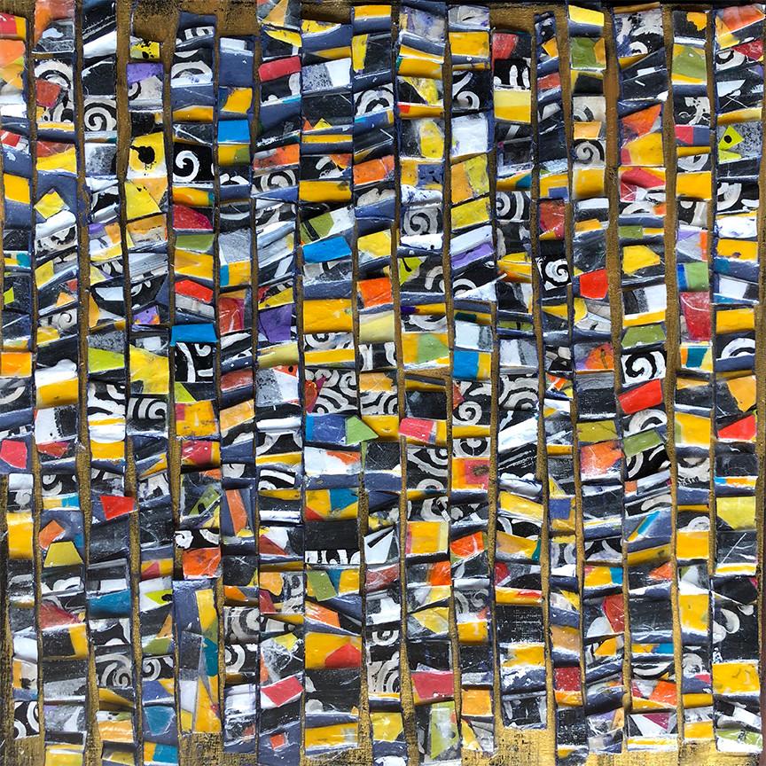 tapestry 17 12 x 12.jpg