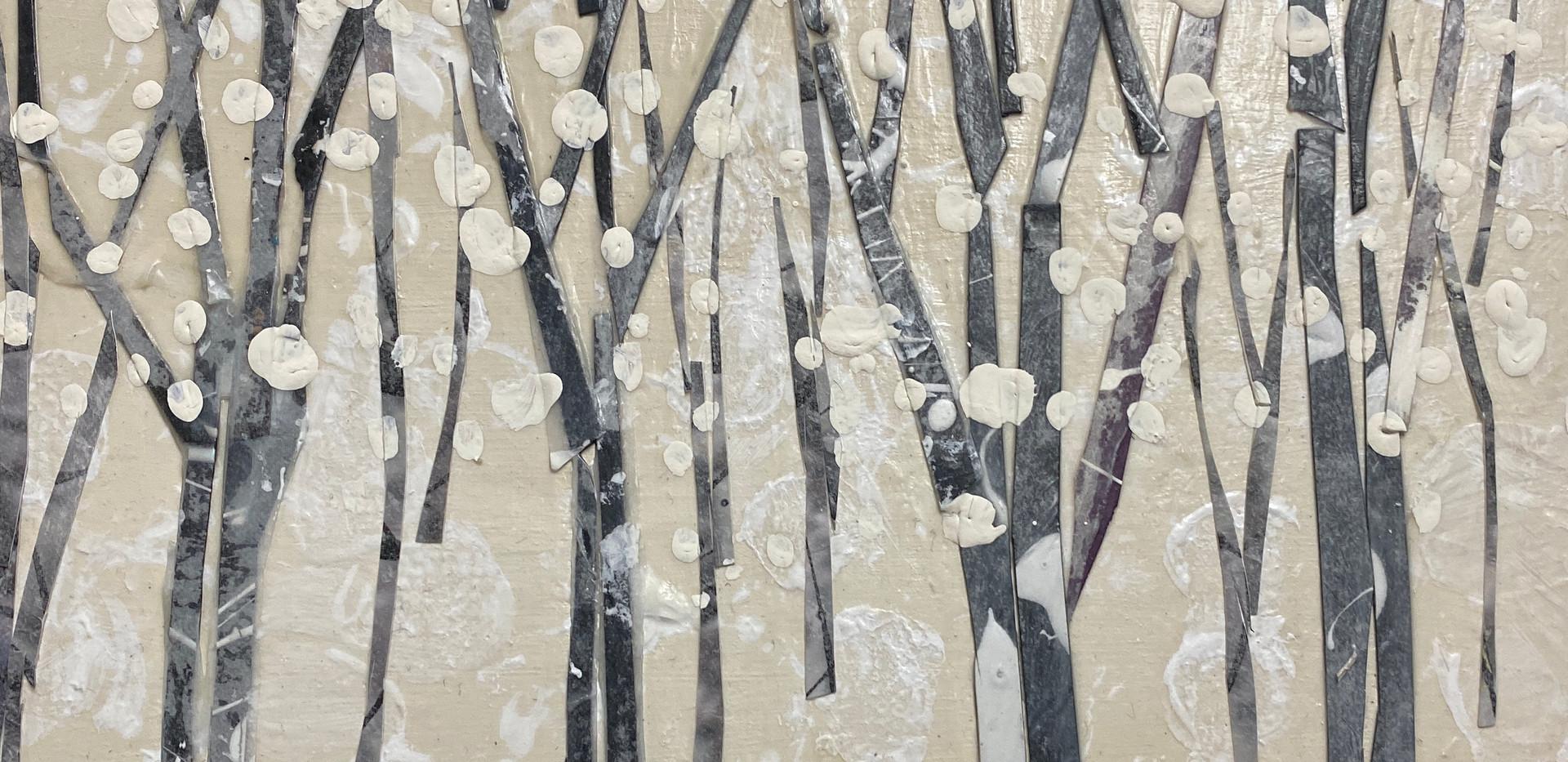 treescape 5 10 x 10.JPG