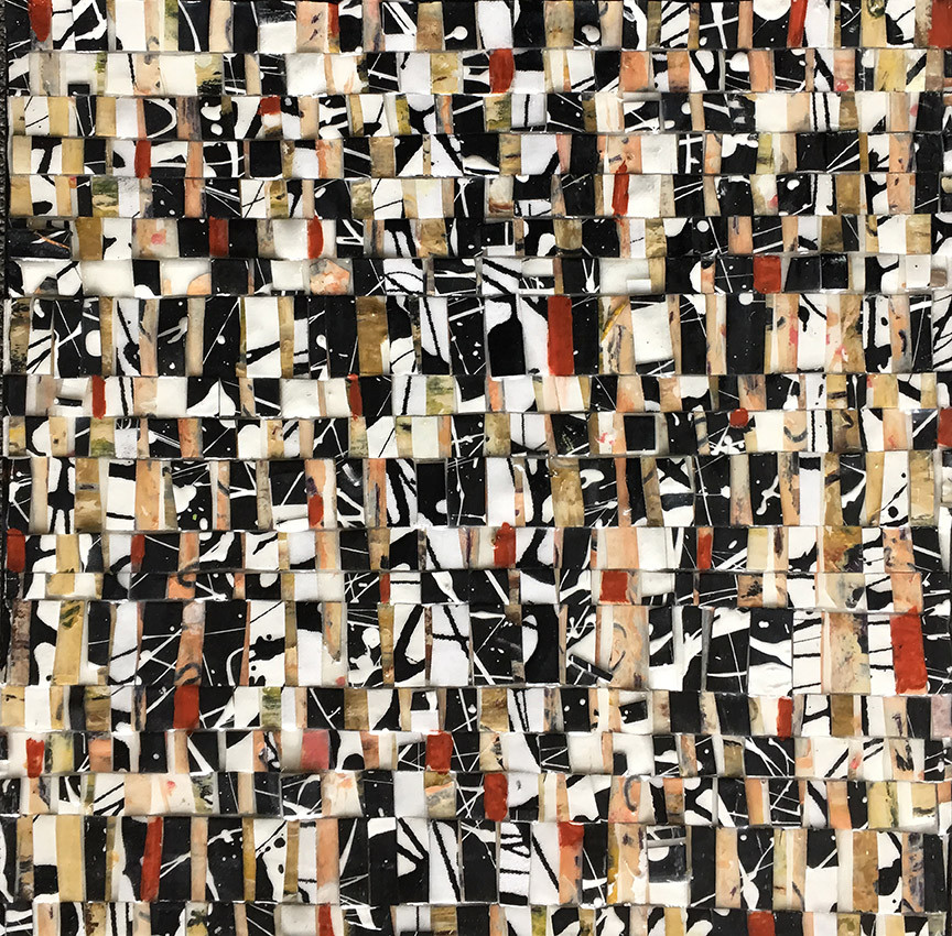 tapestry 47.jpg