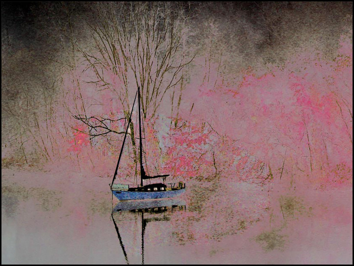 fog in the creek.jpg
