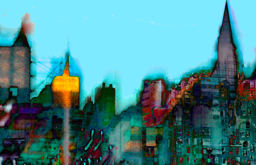 brooklyn blur.jpg