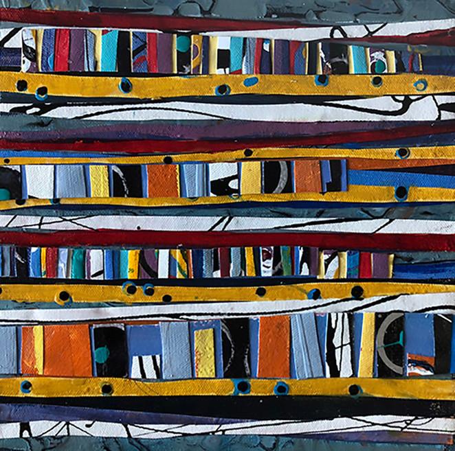 tapestry 57 10 x 10.jpg