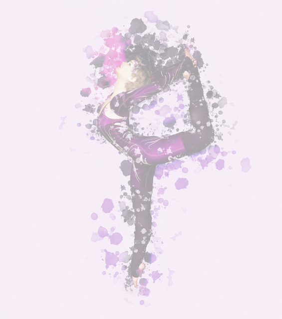 dancer-3123307_1280.png