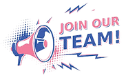 join our team_edited.png