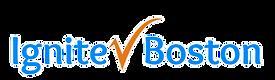 igniteboston logo (2)_edited.png