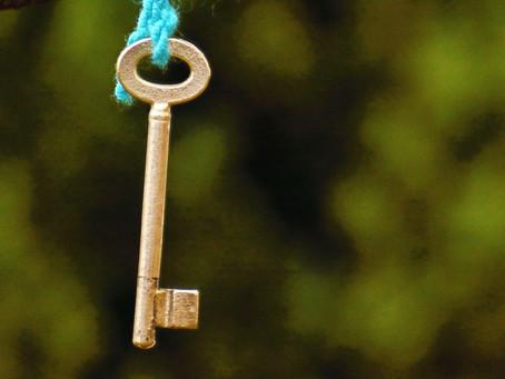 Les clés pour trouver votre thérapeute sur mesure