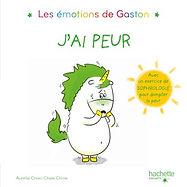 Les-emotions-de-Gaston-J-ai-peur-titre-3