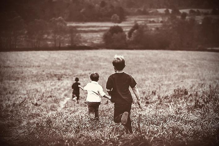 Psycho enfants adolescents aide à la parentalité