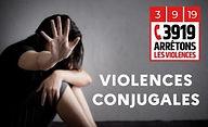 Violences-conjugales_large.jpg